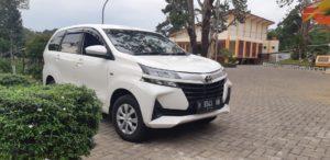 Rental Mobil Semarang Dengan Driver atau Lepas Kunci 24 Jam
