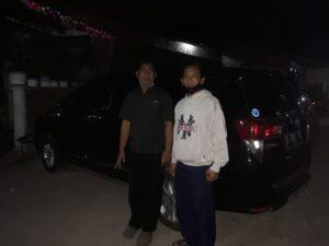 Sewa Mobil 24 jam Semarang