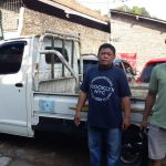 Sewa Pick Up Murah Semarang