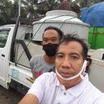 Jasa Angkut Semarang